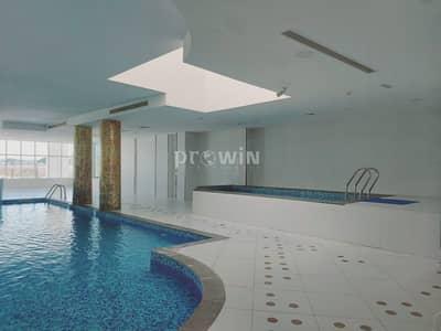 1 Bedroom Flat for Rent in Arjan, Dubai - Luxury & Spacious 1 BR Apt | Dewa Building | Multiple Cheques !!!