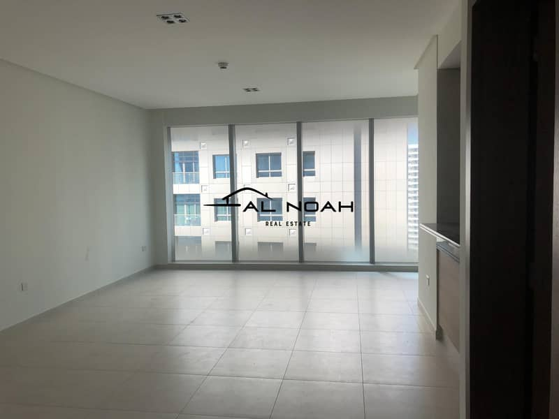 2 Bed price between AED 95k to AED 105k subject to floor height