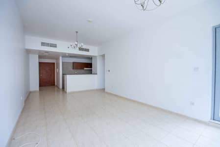 Largest 1Bedroom with Balcony | Full Community View | Mid Floor Unit