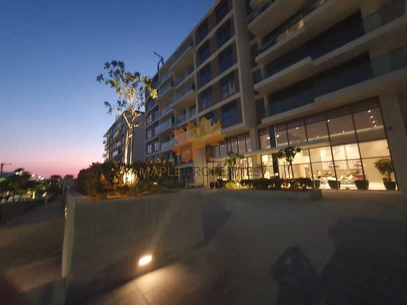 22 Lavish Style 3BR Apartment / Burj Khalifa View
