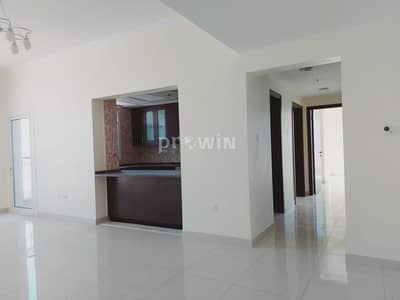 2 Bedroom Flat for Rent in Arjan, Dubai - 2 Bedroom Apartment | Spacious | Bright | Prime Location !!!