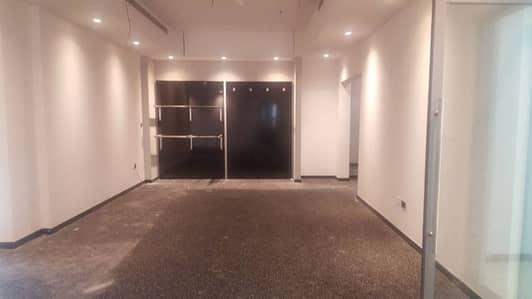 Villa for sale in the city of Khalifa