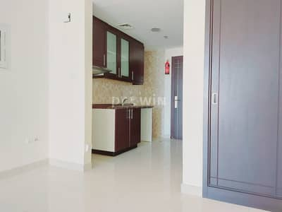 Studio for Rent in Arjan, Dubai - 12 Cheques | Prime Location | Luxurious Studio Apt  !!!