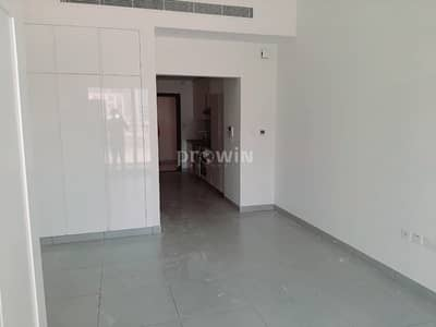 Large Studio Apartment with Miracle Garden View | Dewa building  | Last Unit !!!