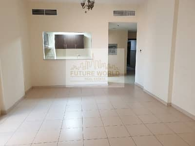 3 Bedroom Flat for Sale in Liwan, Dubai - Good Value for Investment | Huge Layout | Mazaya 4 | Vacant