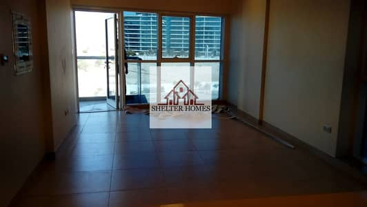 2 Bedroom Apartment for Rent in Al Raha Beach, Abu Dhabi - Best Deal/2 BHK/Modern fittings