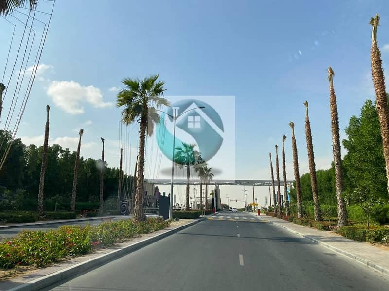 4 Distress Deal 3 Bed+ maid In Akoya ( Brand New)