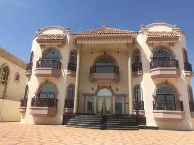 5 Bedroom Villa for Sale in Al Rahmaniya, Sharjah - 5