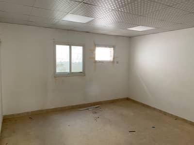 فیلا 3 غرف نوم للايجار في الجزات، الشارقة - بيت نظيف ثلاثه غرف موقع ممتاز في الجزات