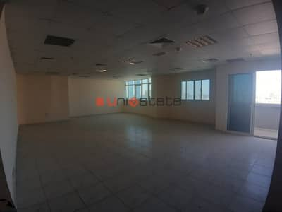 Office for Rent in Al Seer, Ras Al Khaimah - First month free
