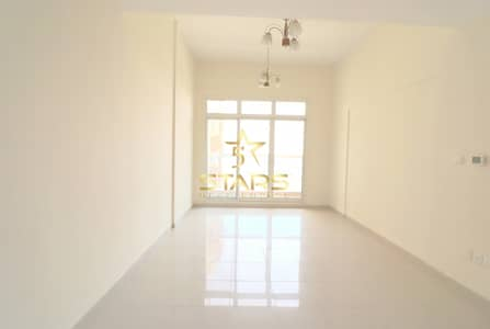 2 Bedroom Flat for Sale in Dubai Silicon Oasis, Dubai - Closed Kitchen I Family Building I Large Size