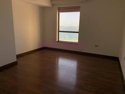 Rarely Available | Panoramic Sea View | Upgraded |  JBR