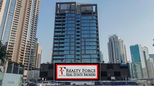 محل تجاري  للبيع في وسط مدينة دبي، دبي - READY TO MOVE | PRIME LOCATION | RETAIL SPACE