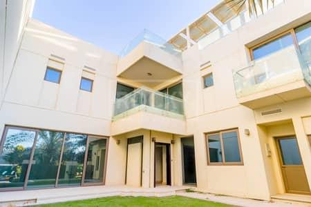 فیلا 3 غرف نوم للايجار في المدينة المستدامة، دبي - 3-Bed | No Commission | 2 Weeks Free |  50% Less Dewa