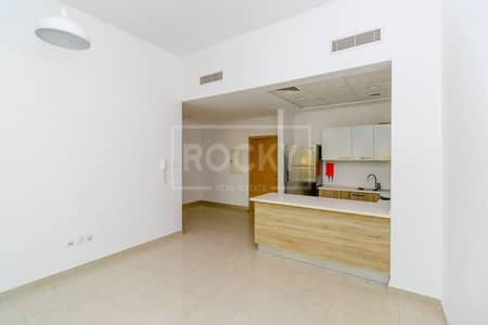 1 Bedroom Apartment for Rent in The Sustainable City, Dubai - 1-Bed | Multiple Cheques | The Sustainable City