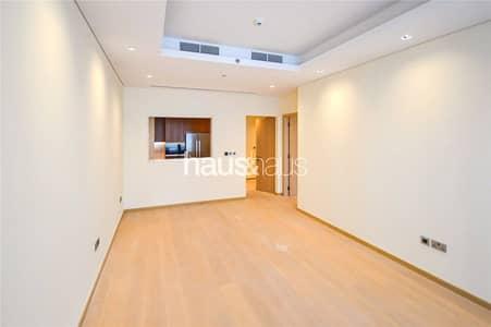 فلیٹ 1 غرفة نوم للبيع في وسط مدينة دبي، دبي - Brand New | Tenanted to 2022 | Luxurious Finishes