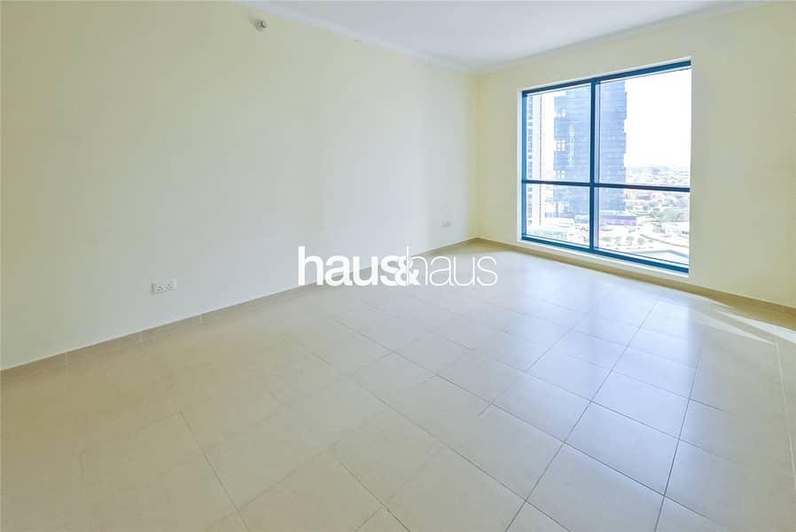 2 Jumeirah Bay X1 Studio Available Now