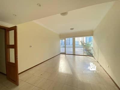 2 Bedroom Apartment for Rent in Jumeirah Lake Towers (JLT), Dubai - Massive 2BR | Quality Living | Full  Lake View
