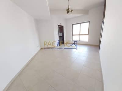 Studio for Rent in Barsha Heights (Tecom), Dubai - Spacious Studio|Next to the Metro|Bright
