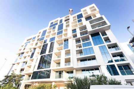 Studio for Rent in Al Raha Beach, Abu Dhabi - Modern Brand New Studio Offering Comfort & Style!