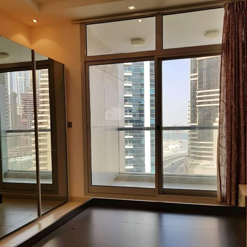 2 Quick invest deal! Marina view I 1bedroom I