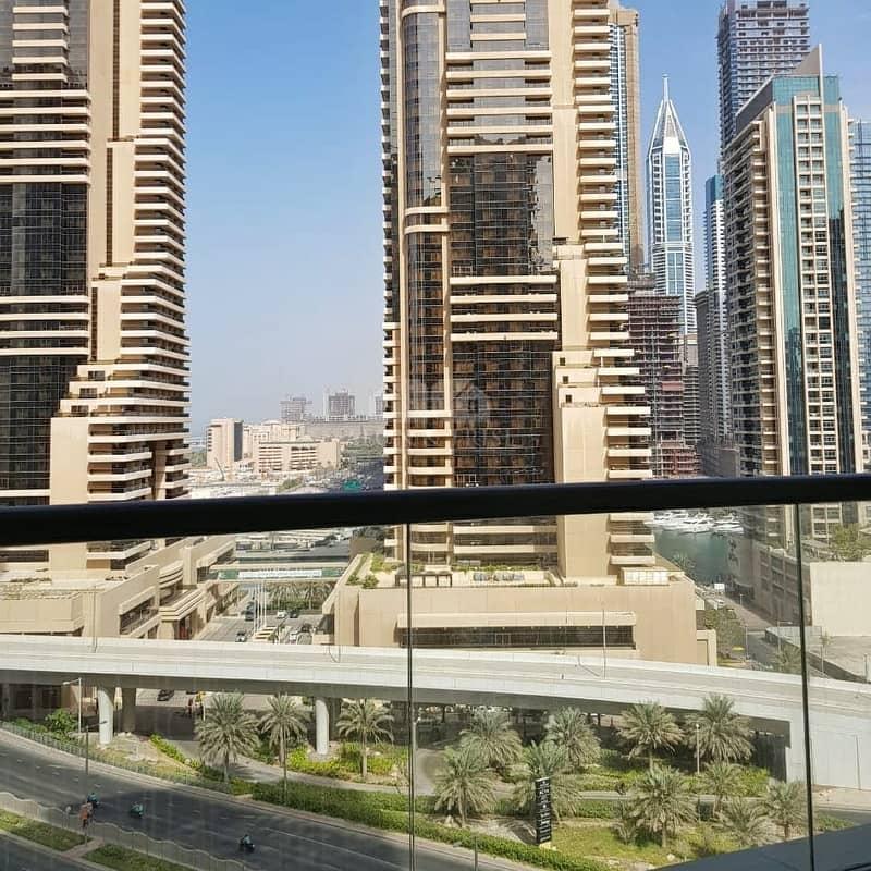12 Quick invest deal! Marina view I 1bedroom I
