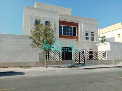 5 Bedroom Villa for Sale in Jumeirah, Dubai - Brand New Villa | Prime Location | 5 bedrooms