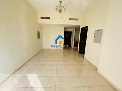1 Bedroom Flat for Rent in Dubai Sports City, Dubai - Chiller Free | Spacious 1BR | Multiple Cheques ...