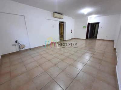 فلیٹ 3 غرف نوم للايجار في شارع الفلاح، أبوظبي - Unusual Offer 3 Bedroom Apartment with Balcony