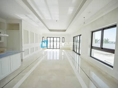 Plot for Sale in Mohammad Bin Rashid City, Dubai - Prime Location | On Crystal Lagoon| Stunning Views