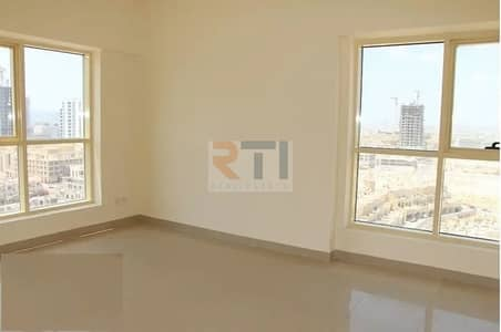 1 Bedroom Apartment for Sale in Jumeirah Village Circle (JVC), Dubai - Best Price | Serious Seller | Good for Investment