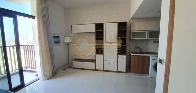Fully Furnished | Motivated Seller | Brand New Studio