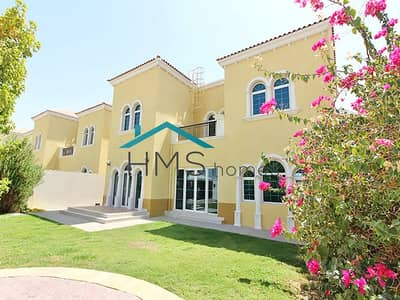 3 Bedroom Villa for Sale in Jumeirah Park, Dubai - Motivated Seller 3 Bed Small Legacy Open to Offers
