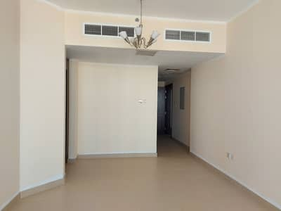 2 Bedroom Apartment for Rent in Al Nahda, Sharjah - No deposit Brand new building 2bhk /Luxurious /Prime location