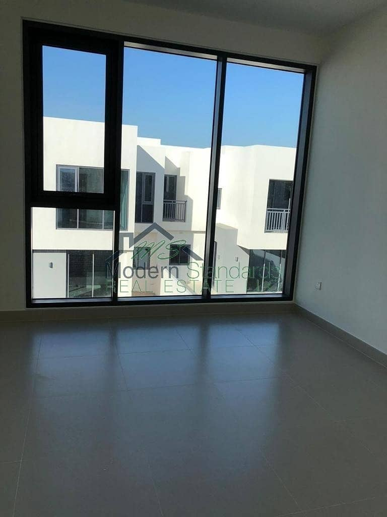 11 Type 2E | 4 Bedroom Villa | Maple 3 Dubai Hills Estate