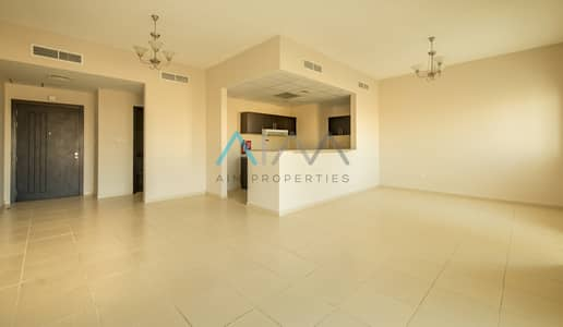 شقة 1 غرفة نوم للبيع في ليوان، دبي - End Users Choice - Modern 1 Bed Room - Slightly Negotiable
