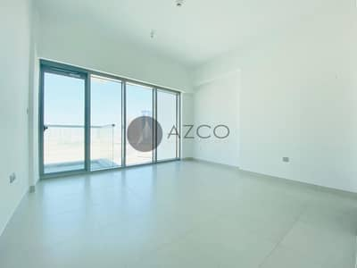 2 Bedroom Flat for Rent in Dubai Science Park, Dubai - 2BR APARTMENT WITH MAIDSROOM|READY TO MOVE IN