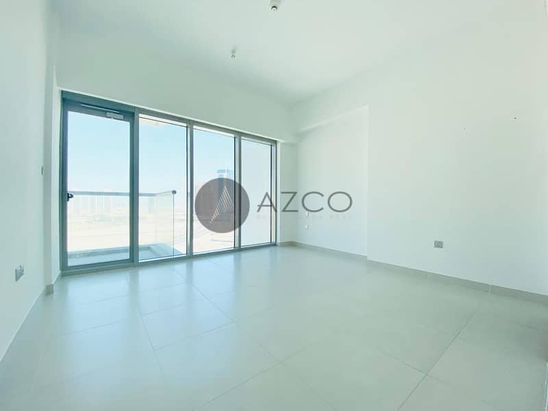 2BR APARTMENT WITH MAIDSROOM|READY TO MOVE IN