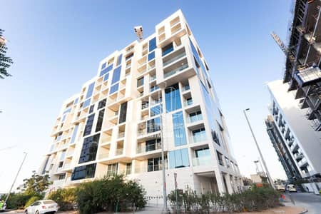 2 Bedroom Apartment for Rent in Al Raha Beach, Abu Dhabi - Highly Desirable Brand New 2BR Ready to Move In!