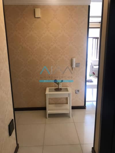 1 Bedroom Flat for Sale in Al Mamzar, Dubai - Cheapest_Extra Large_1Bedroom_Close Kitchen_Only@390K