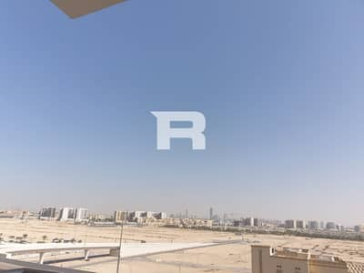 Studio for Sale in Al Furjan, Dubai - Brand New| Chiller Free| Fully Furnished