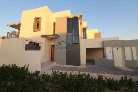 فیلا 4 غرف نوم للبيع في دبي هيلز استيت، دبي - Multiple Units For SALE | Corner Unit Type 2E