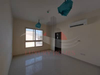 2 Bedroom Apartment for Rent in Al Murabaa, Al Ain - Tremendous Brand New With Basement  Parking
