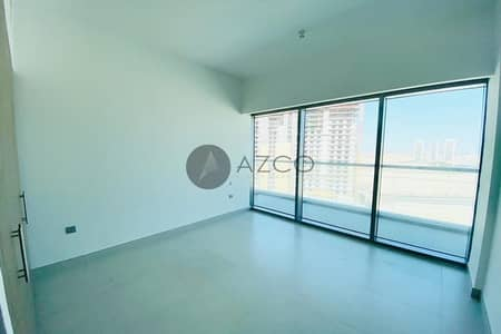2 Bedroom Apartment for Sale in Dubai Science Park, Dubai - INVESTOR DEAL | HIGH ROI | CALL NOW!