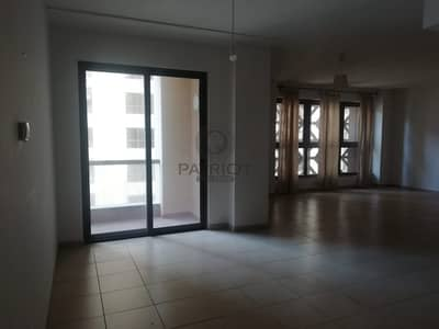 3 Bedroom Flat for Rent in Jumeirah Beach Residence (JBR), Dubai - 3 BED ROOM + MAID ROOM | MURJAN 1  | READY TO MOVE IN