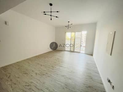 1 Bedroom Flat for Rent in Jumeirah Village Circle (JVC), Dubai - Hot Deal |Spacious 1BHK |Youll Want To Live Here!