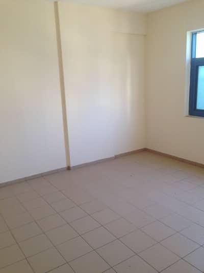 2 Bedroom Apartment for Rent in Al Mamzar, Sharjah - Spacious two Bedroom At Mamzar Sharjah
