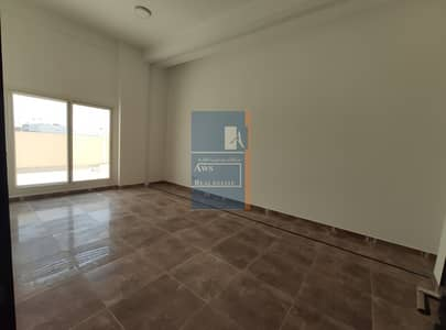 1 Bedroom Apartment for Rent in Jebel Ali, Dubai - SPACIOUS BRAND NEW 1 BEDROOM FOR STAFF ACCOMODATION/FAMILY ACCOMODATION