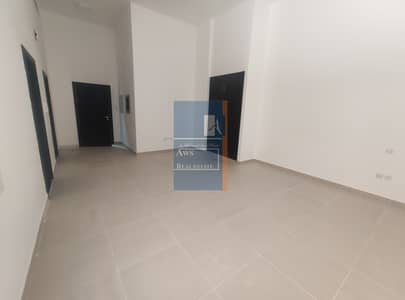 Studio for Rent in Jebel Ali, Dubai - AVAILABLE BRAND NEW STUDIO UNIT FOR STAFF ACCOMODATION/FAMILY ACCOMODATION