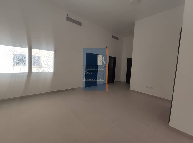 10 AVAILABLE BRAND NEW STUDIO UNIT FOR STAFF ACCOMODATION/FAMILY ACCOMODATION